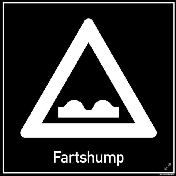 Fartshump