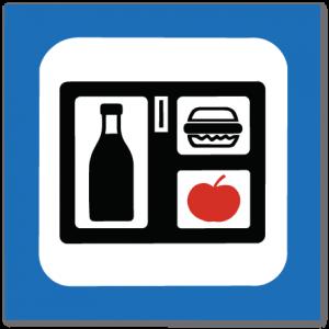 piktogram automat
