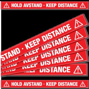 smittevernskilt_hold_avstand_keep_distance