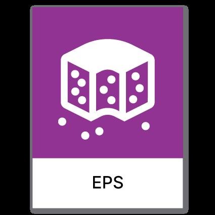 Avfallssortering EPS
